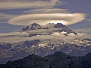 mount-rainier-from-the-puyallup-ridge-fire-lookout-west-of-the-m-ed-book
